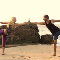 12 days 100 Hours Yoga Teacher Training in India Goa