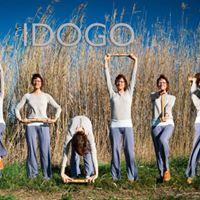 Walk-Club - Marche Active avec le bton IDOGO &amp Exercices