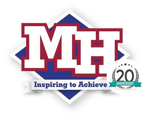Med High Junior School - 20 Year Anniversary