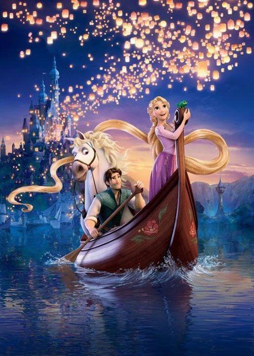 Workshop Disegno Disney