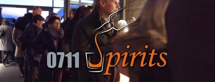 0711 Spirits 2019