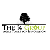 The i4 Group