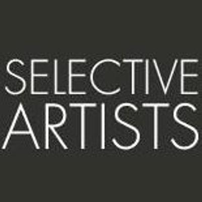 Selective Artists