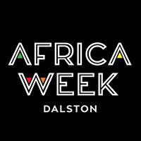 Africa Week Dalston
