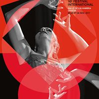 10me Festival International de Flamenco de Genve
