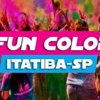 1 Fun Colors Itatiba