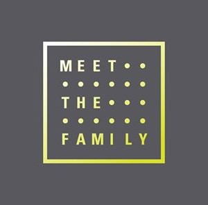 Meet the Family (Westchase Campus)