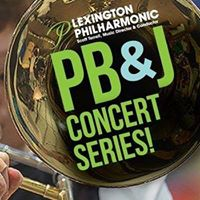 PB&ampJ Series Music Builds a Beat