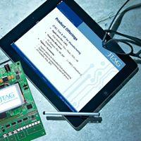 Webinar - Introduction to boundary-scan  JTAG