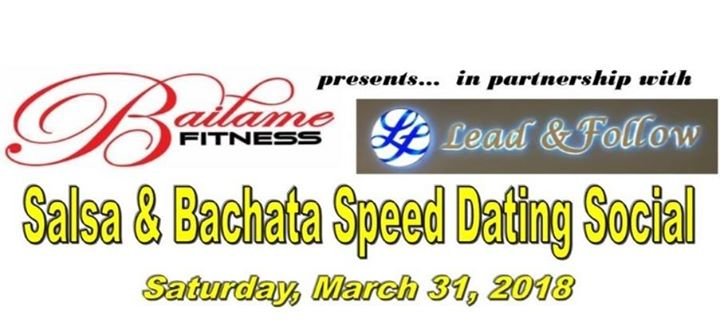 Speed dating west covina