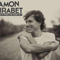 Ramon Mirabet en concert a Valls