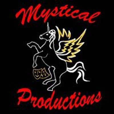 Mystical Productions