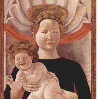 Christmas Carols and The Nativity in Italian Art