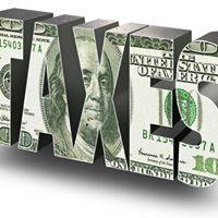 NH &amp VT Tax Law Seminar