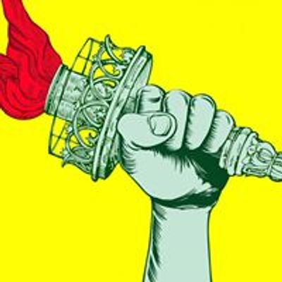 Arvadans for Progressive Action