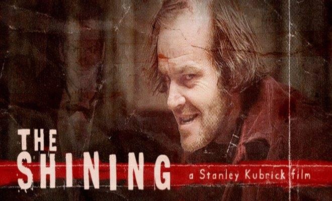 Cem Baeskiolu ile Film Okumalar The Shining S.Kubrick