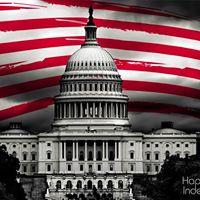 USA Strategic Leadership Conference
