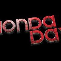 Honda Day Summer