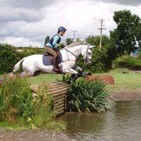 Leyland Court Farm, Equestrian Centre