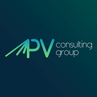 PVConsulting