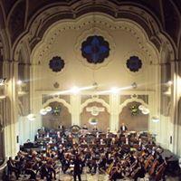 Concert n memoria lui ELIE Wiesel i a victimelor Holocaustului