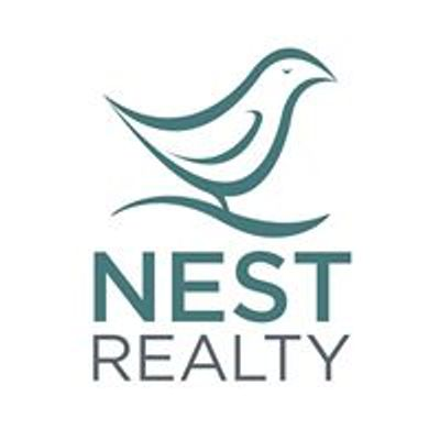 Nest Realty Asheville