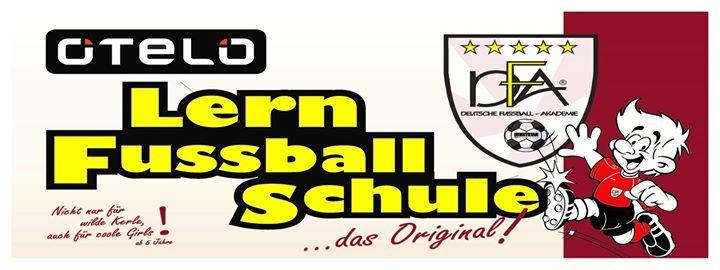 DFA Lern Fussballschule - Garather SV