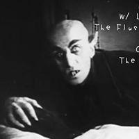 Nosferatu w LIVE SCORE (Free)