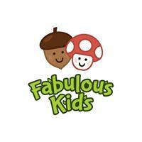 Fabulous Kids