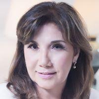 Martha Nasser Realty