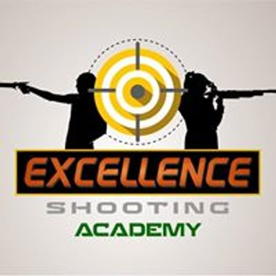 Excellence Shooting Sports Academy
