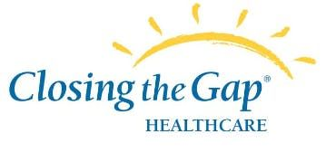 Closing The Gap Recruitment Information Session