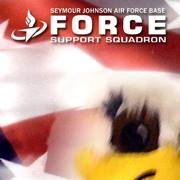 4th Force Support Squadron - Seymour Johnson AFB