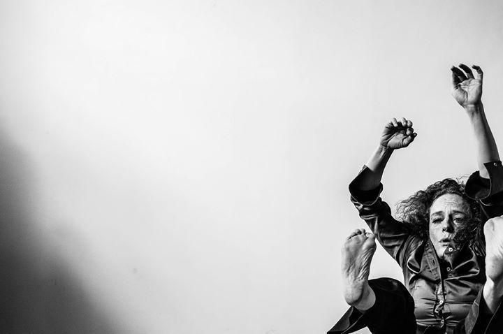 Butoh ricercare la danza Il corpo reale
