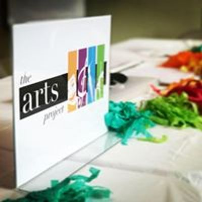 The Arts Project, Inc.