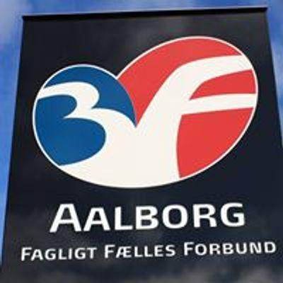 3F Aalborg