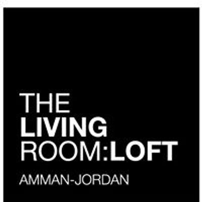 The Living Room Loft Parties Events
