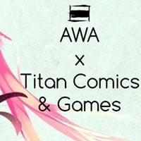 Anime Weekend Atlantas Monthly Board Game Meet and Greet