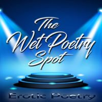 The Wet Poetry Spot