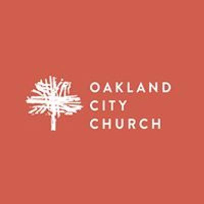 Oakland City Church