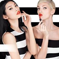 Lets Beauty Together Sephora Pacific City