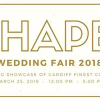 Chapel 1877 Wedding Fair