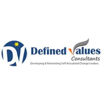Defined Values Consultants Pvt. Ltd