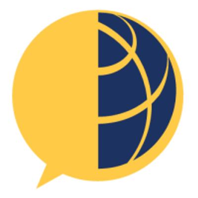 Global Leadership Organization