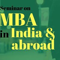 Jamborees MBA seminar in Chennai