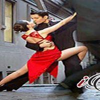 TANGO Classes by Shakallis Dance School Academic Year 2017-2018