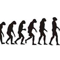 LOmbra di Galileo - &quotAlle sorgenti del genere Homo le ultime scoperte sullevoluzione umana&quot con Telmo Pievani