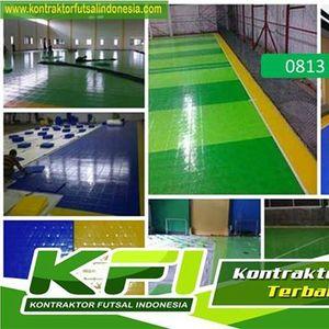 Jual Interlock Futsal Pakpak Bharat Call  0813 8035 1143