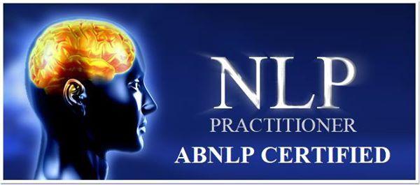 NLP practitioner training in Beirut starting 9 Mar