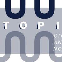Utopia - ci che ancora non c